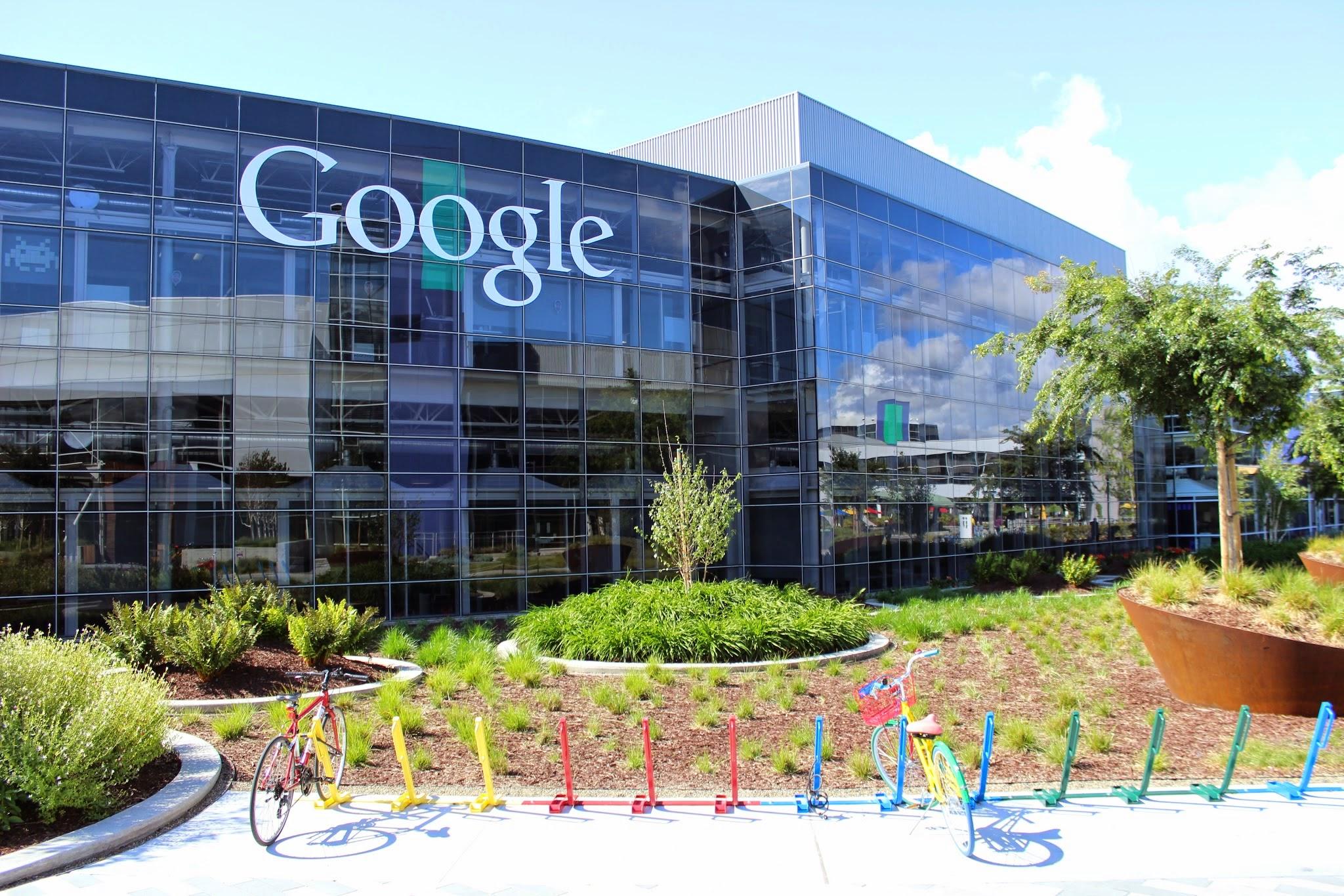 Google нема повеќе да ни ја чита електронската пошта!