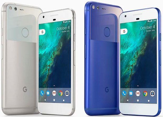 htc-ke-gi-proizveduva-pixel-i-pixel-xl-2-telefonite