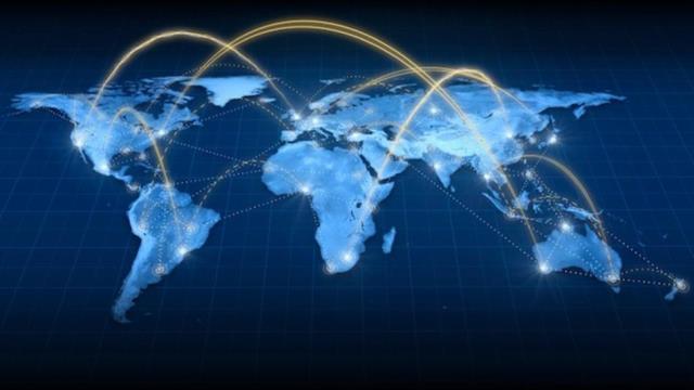 Која држава има најбрз интернет во светот?