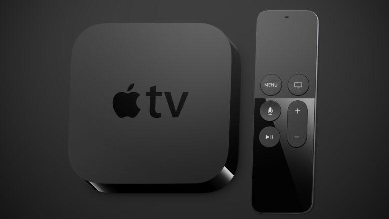 Денеска ќе биде претставен нов 4К Apple TV