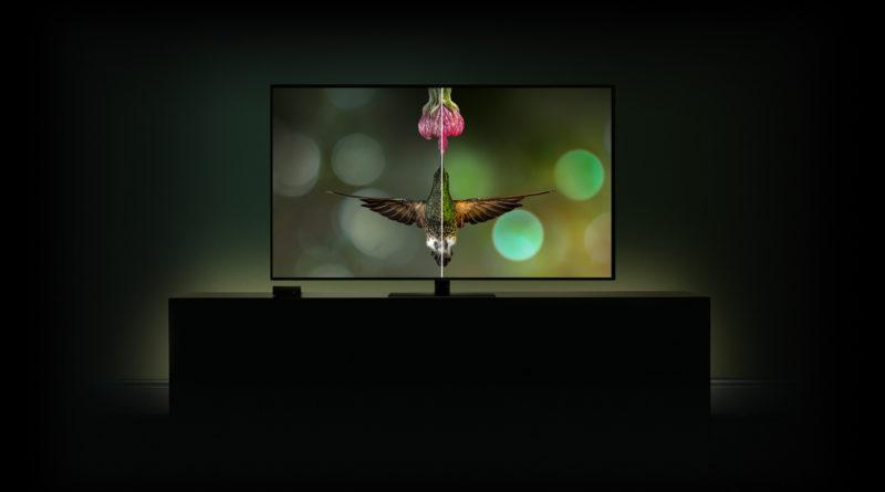 Најновиот Apple TV доаѓа со 4K HDR поддршка