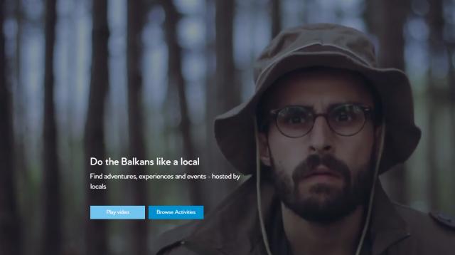 Македонци развија апликација која ги поврзува локалците и туристите