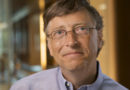 Бил Гејтс: Командата CTRL+ALT+DELETE беше грешка