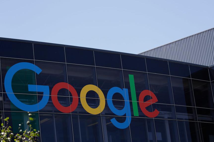 Суд во Чикаго ја отфрли тужбата против Google за Google Photos опцијата за препознавање лица