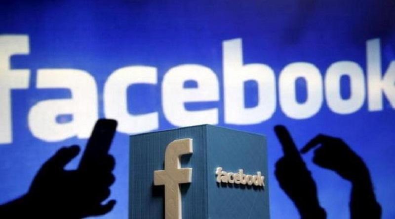 Фејсбук со нова опција  која нема да престанете да ја користите