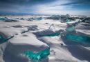 Руски научници тврдат: Ќе се создаде нов океан