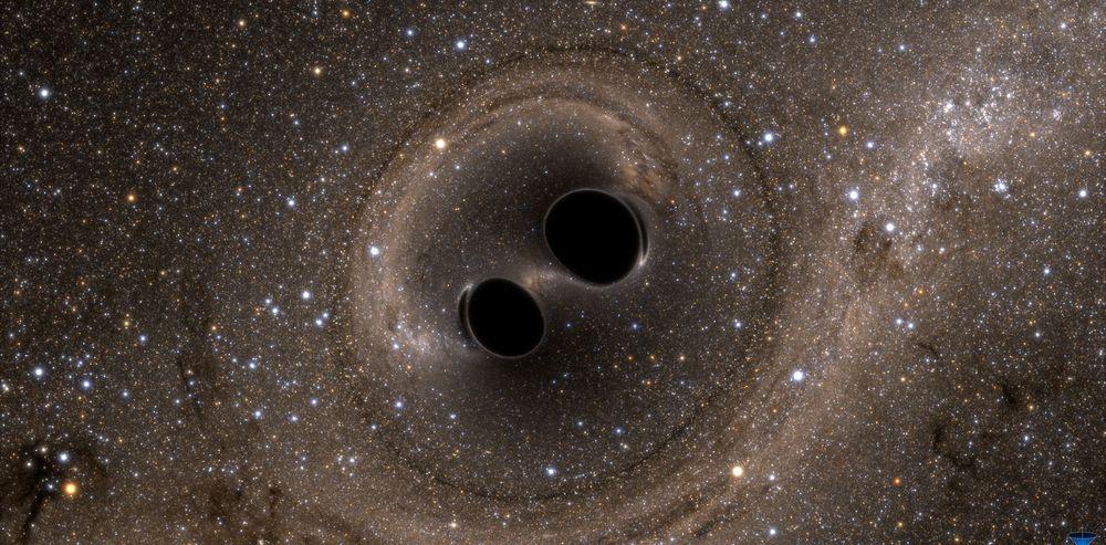 """ЕСО најави """"револуционерно  откритие"""" поврзано со Вселената"""