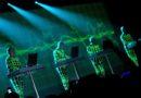 Kraftwerk со 3D концерт на 27 февруари во Скопје