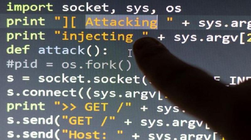 hakerski-napad-na-wifi-mrezhite-sekoj-ured-vo-svetot-e-pogoden