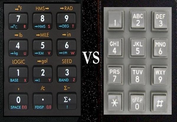 zoshto-digitronot-i-telefonot-imaat-razlichen-raspored-na-broevite