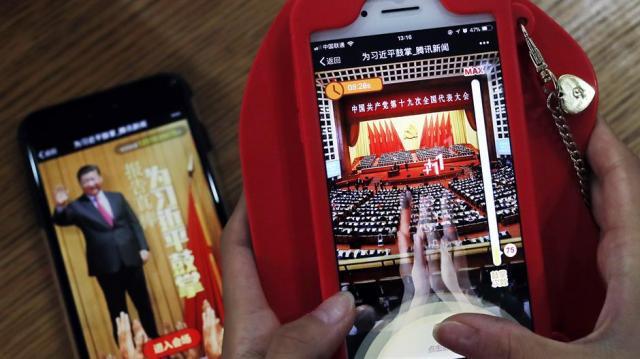 nova-video-igra-vo-kina-aplaudirajte-mu-na-pretsedatelot-preku-telefon
