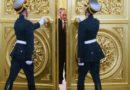 Путин ја одобри руската криптовалута – крипторубља