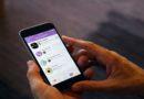 Редовно користите Viber, но овие трикови сигурно не сте ги знаеле!