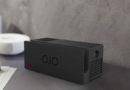 Dock за Nintendo Switch конзолата има вграден проектор