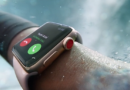 Apple Watch 3 повеќе не зависи од iPhone, може сам на Интернет
