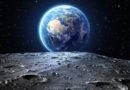 Научниците го пронајдоа совршеното место за колонија на Месечината