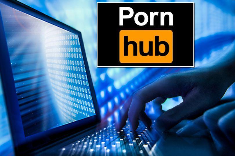 Посетителите на PornHub треба да внимаваат – забележани хакерски напади