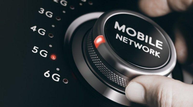 Првите 5G смартфони ќе ги видиме побрзо отколку што мислевме