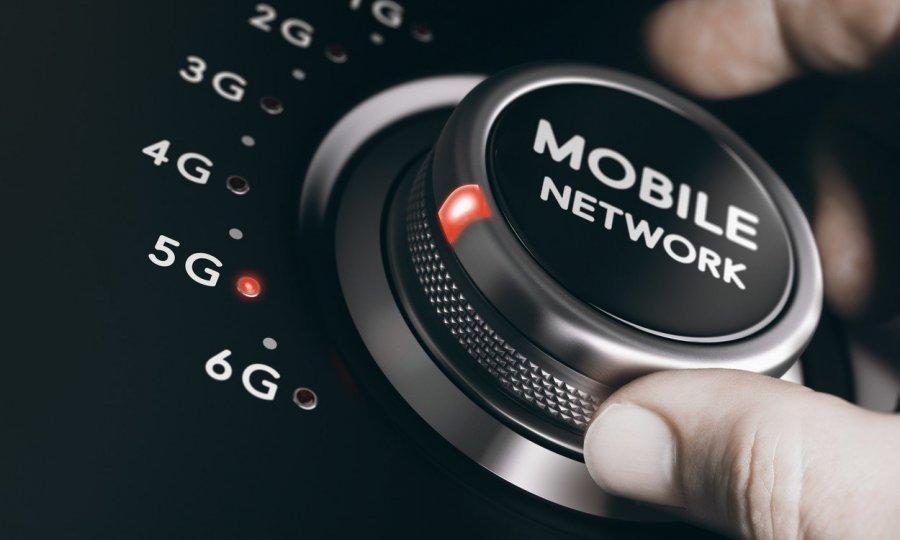 prvite-5g-smartfoni-ke-gi-vidime-pobrzo-otkolku-shto-mislevme