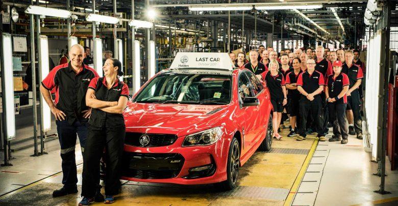 vo-avstralija-poveke-ne-se-proizveduvaat-avtomobili