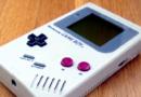 Се очекува кам-бек на Game Boy