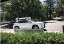 Погледнете како изгледа самовозечкиот автомобил на кој работи Apple