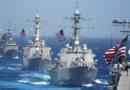 Можен напад на американски бродови, повод за вистинска војна со Северна Кореја