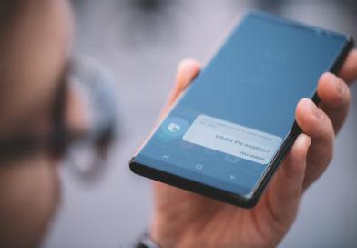 Преку гласот ќе управуваме со фрижидери, телевизори, звучници: Samsung го најави Bixby 2.0
