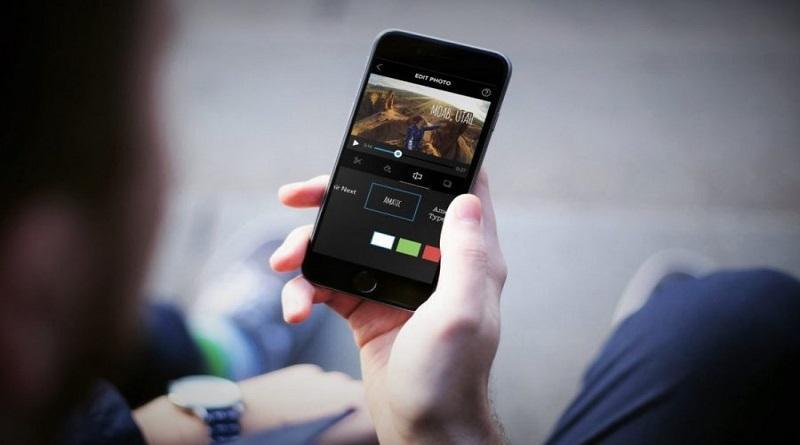 Паметни телефони ќе користат дури 66 проценти од корисниците во 2018!