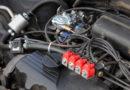 Дали со вградување плин се оштетува моторот?