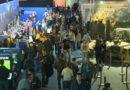 Индустријата на видео игрите незапирливо расте