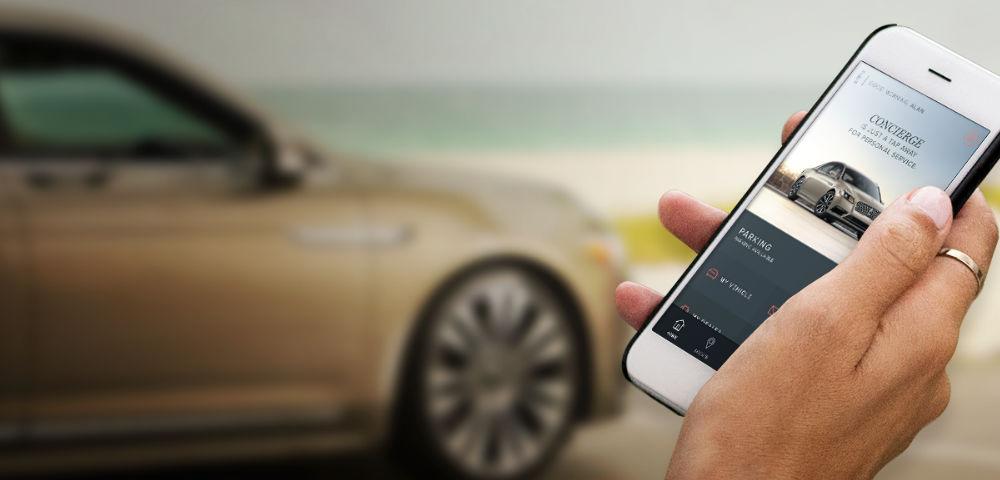 Апликација открива дефекти кај автомобили
