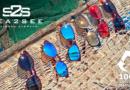 Шпански стартап произведува наочари од рециклирана пластика од океаните