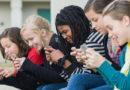 Зависност: По 47 пати дневно го проверуваме паметниот телефон