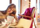Попуст од 50 проценти во онлајн продавницата на Телеком