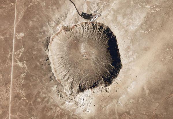 zhivotot-na-ovaa-planeta-bi-mozhel-da-bide-od-vonzemsko-poteklo
