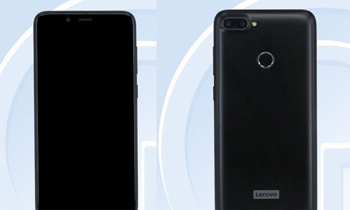 lenovo-smartfon-od-poniska-klasa-ke-ima-dvojna-zadna-kamera