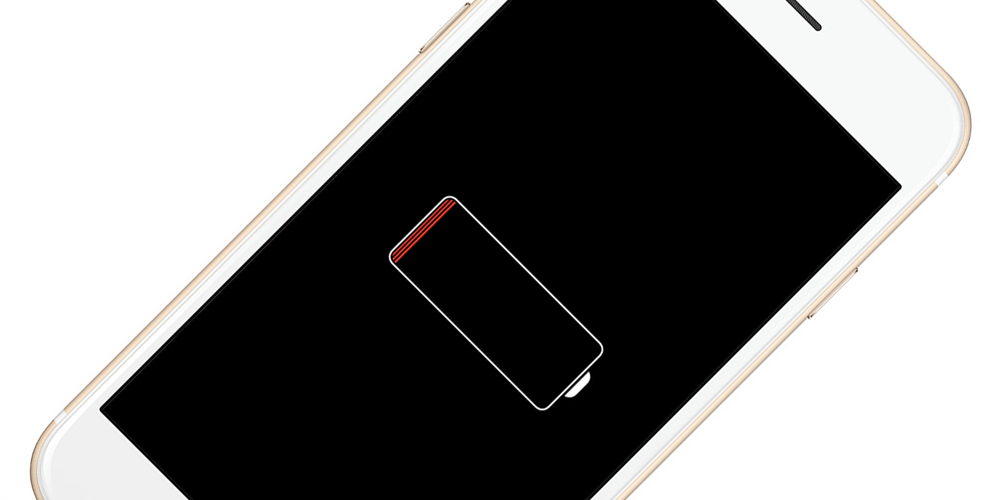Apple од 2018 ќе развива свои процесори за iPhone уредите