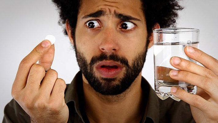 Првиот гел за контрацепција за мажи ќе се тестира идната година