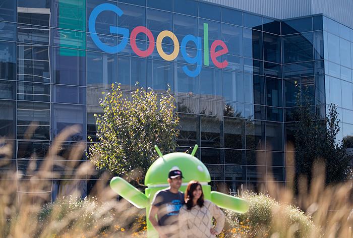 Google воведува строги правила за апликациите на Android