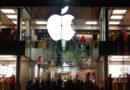 Apple гради нов кампус во кој ќе вработи 22.000 работници