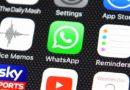 Нова измама на WhatsApp: Ако ја добиете оваа порака…