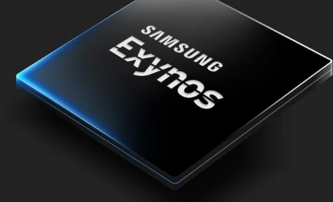 AI чиповите на Samsung ќе ги надминат Apple и Huawei