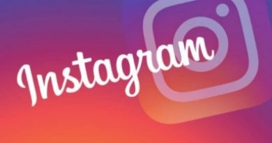 Instagram Stories добива GIF поддршка