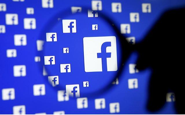 Facebook првпат загуби судски процес од 14 годишно девојче