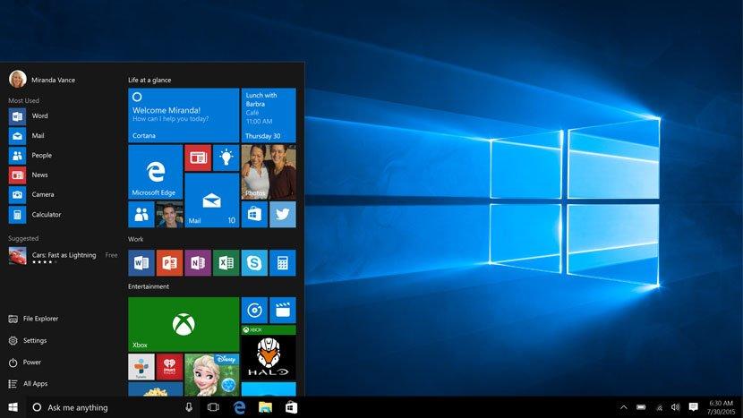 windows-10-voveduva-funkcii-koi-dolgo-gi-chekavte