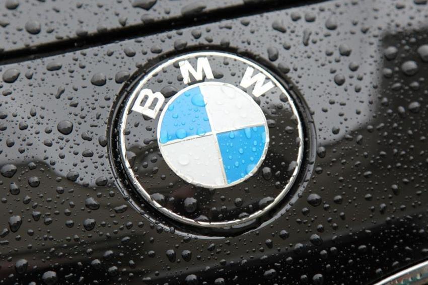 BMW во 2017 продаде рекордни 2 08 милиони возила