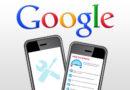 Google ќе ги казнува побавните веб-страници