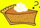 Следната верзија на Android ќе се вика Pie?