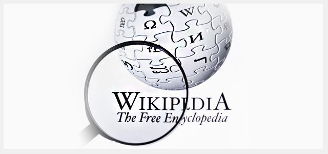 wikipedia-slavi-17-ti-rodenden